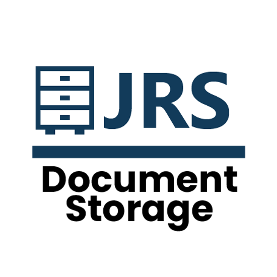 jrs-document-storage